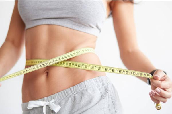 Билайт 96 капсулы для похудения отзывы худеющих цена в