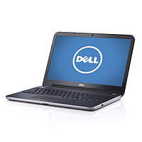 Dell Ноутбук 15,6 '' Inspiron 3542 Intel  Core i5  4210U 1,7 GHz (210-ABZI_13)