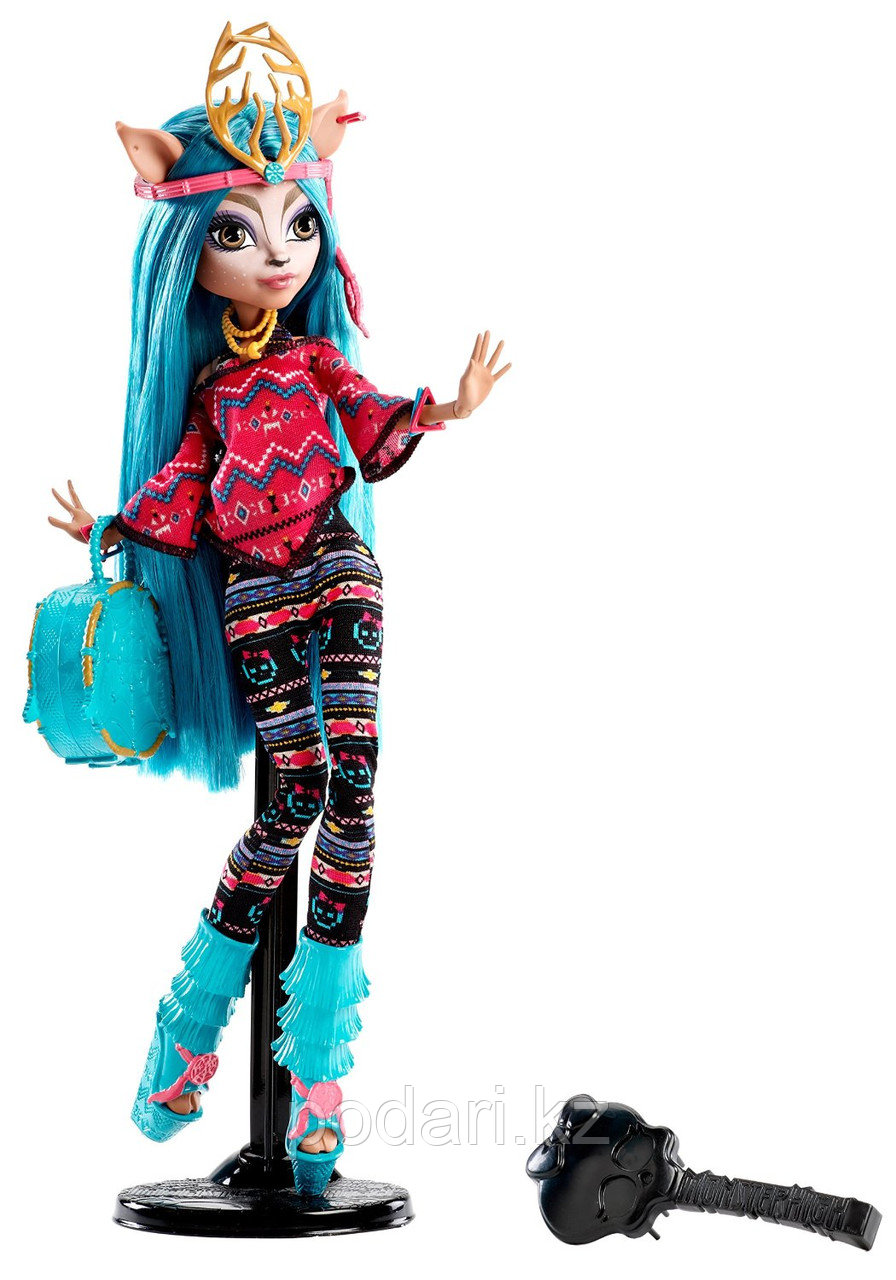 Monster high picsix naked pussy
