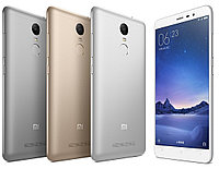 Xiaomi Redmi Note 3 в Казахстане