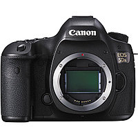 Canon EOS 5Ds BODY NEW фотоаппарат зеркальный, фото 1