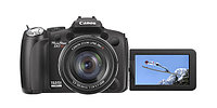 93 Инструкция на Canon  PowerShot SX1 IS, фото 1