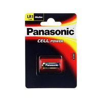 Panasonic LR1L/1BE