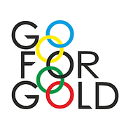 Экипировка GO FOR GOLD