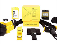 Петли TRX HOME Suspension Training Kit , фото 1