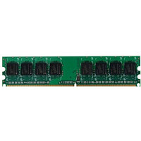 DDR3 Geil 2x4Gb kit 1600MHz CL11 oem
