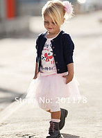 Baby Girl Rain Jackets Coats amp Outerwear  Carters