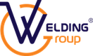 "Консорциум ""WELDING GROUP"""