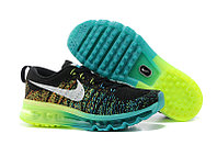 Кроссовки Nike Air Max Flyknit 2014 (40-46)