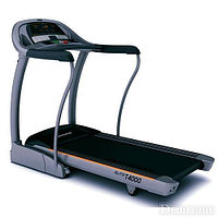 Horizon Fitness Elite T4000