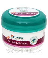Himalaya Anti Hair Loss Cream инструкция - фото 11