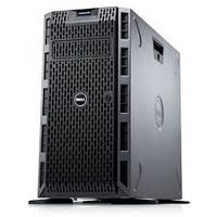 Dell Server PowerEdge T320 (210-ACDX_100)