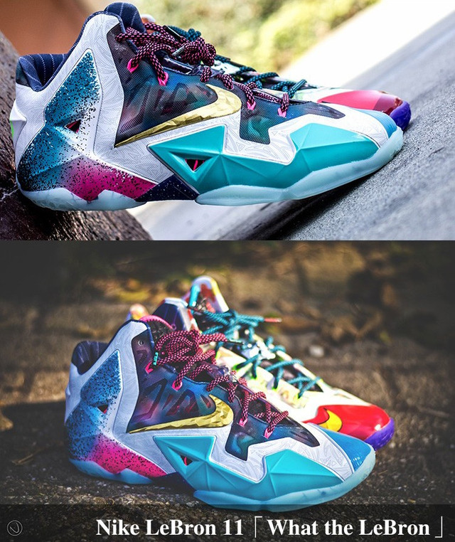 sports shoes 5417d b6aa8 netherlands nike lebron 11 asg nola gator king detailed review youtube  d0c09 b74bd