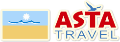 ТОО  ASTA TRAVEL