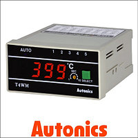 Autonics TEMPERATURE CONTROLLER TC4L-12R