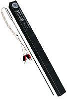 ЭТС-100 (-196…0 °С) эталонный термометр сопротивления