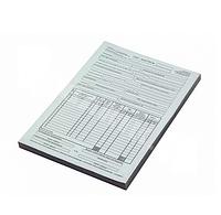 """Бланк """"Счет-фактура для юридических лиц"""", А4, 1 слой, 100 штук в пачке"""
