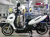 Электрический скутер KREIDLER HIKER 2.0 ELECTRO