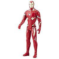 Железный Человек Фигурка 30 см Iron Man, фото 1