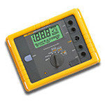 Fluke 1623 II,Fluke 1623 II Kit GEO Earth Ground Tester - Basic,Fluke 1625 II,Fluke 1625 II Kit