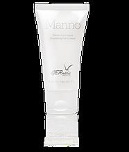 Омолаживающий крем для рук Manno