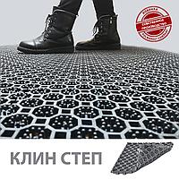 Модульное покрытие Клин Степ собственного производства, фото 1