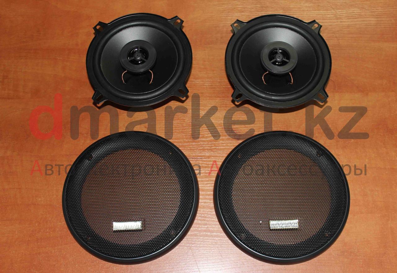 Динамики TS-1510, диаметр 13 см, 450 Вт, двухполосные