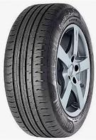 175/65R14 ContiEcoContact 5 82T Continental б/к Словакия, Россия ДР