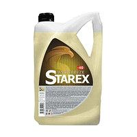 Антифриз Starex  Yellow  ЮГ