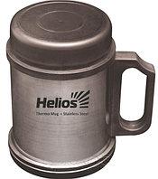 Термокружка ТОНАР HELIOS  HS.TK-003