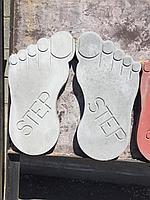 """Тротуарная плитка """"Step"""", фото 1"""