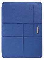 Чехол Nillkin New Leather case для Ipad Air 2 (синий)
