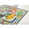 Monopoly Junior Моя первая монополия, фото 5