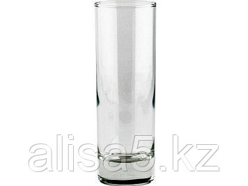 Islande стаканы для напитков 330 мл 3 шт, уп.