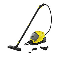 Пароочистиетль Karcher SC 4 iron kit с утюгом