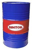 Моторное масло Sintoil Стандарт SAE 10w40 API SG/CD