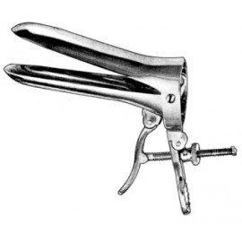 Гинекологические инструменты