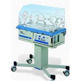 Инкубаторы интенсивной терапии для новорожденных