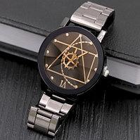 Часы наручные «Да Винчи», фото 1