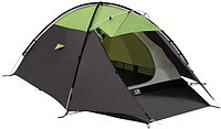 Палатка СOLEMAN Мод. TAURI X3
