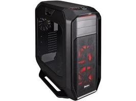 Корпус Corsair Graphite Series 780T