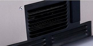 Сушилка для рук Almacom HD-298, фото 2