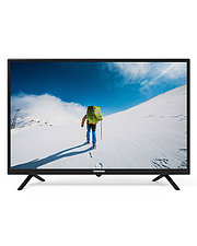 "LED телевизор CHANGHONG L32G5CT 32""HD,16.7M colors (8-bit)"