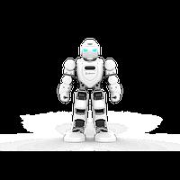 Интеллектуальный робот Alpha 1E