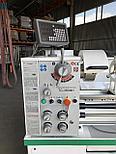 Токарно-винторезный станок ТС-360Ф1, фото 7