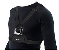 NEOPine GoPro Chest Strap GCS-3, фото 1