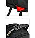 Спортивный рюкзак c дождевик SwissGear, фото 6