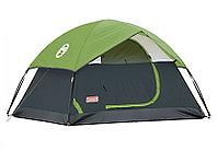 Палатка СOLEMAN Мод. SUNDOME 2R35057