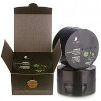 Vieso Masque Hydratant Au Miel Honey Nourishing Hair Mask 500гр(питательная маска с медом)