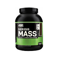 Гейнер Optimum Nutrition - Serious Mass, 2,72 кг